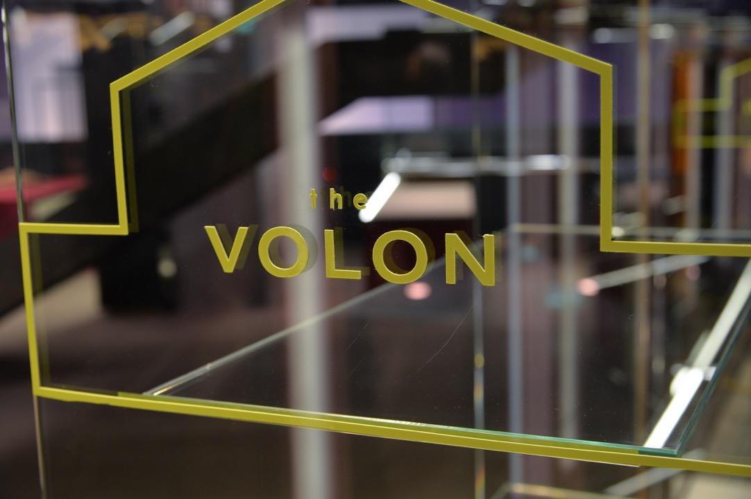 The Volon at Antonia Excelsior